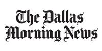 Dallas-Morning.jpg