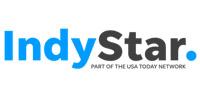 IndyStar.jpg