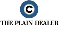 PlainDealer.jpg